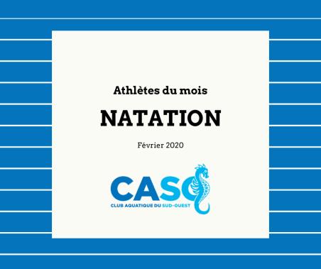 fev2020_final1-natation