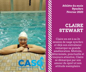 fev2020_final10-claire-stewart