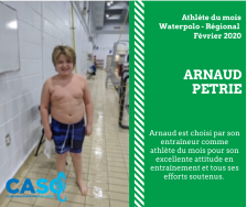 fev2020_final14-arnaud-petrie