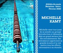 fev2020_final2-michelle-kamy
