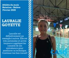 fev2020_final3-lauralie-goyette
