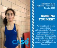 fev2020_final4-sabrina-toumert