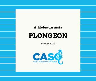 fev2020_final7-plongeon