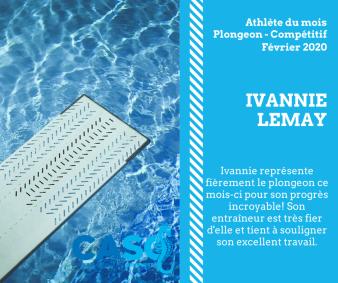 fev2020_final8-ivannie-lemay