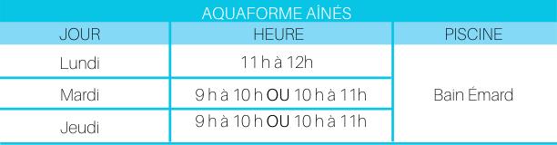 Aquaforme aînés P-2020