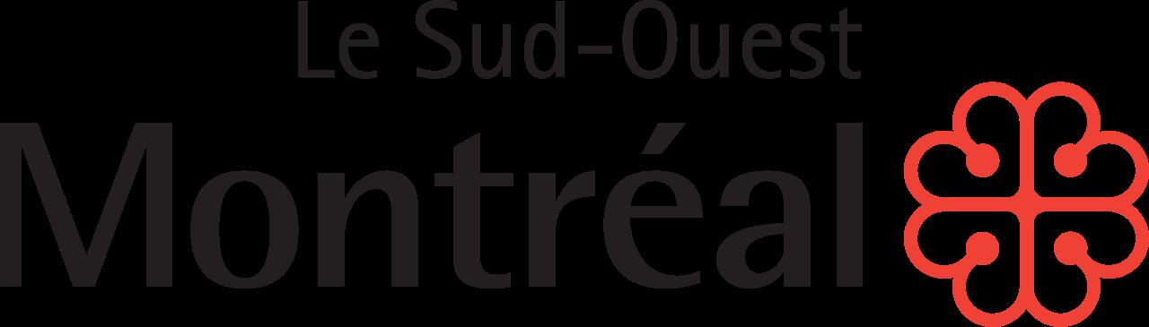 Logo_Mtl_Le_Sud-Ouest